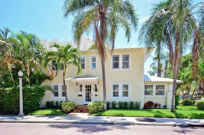 Payday loans west palm beach fl