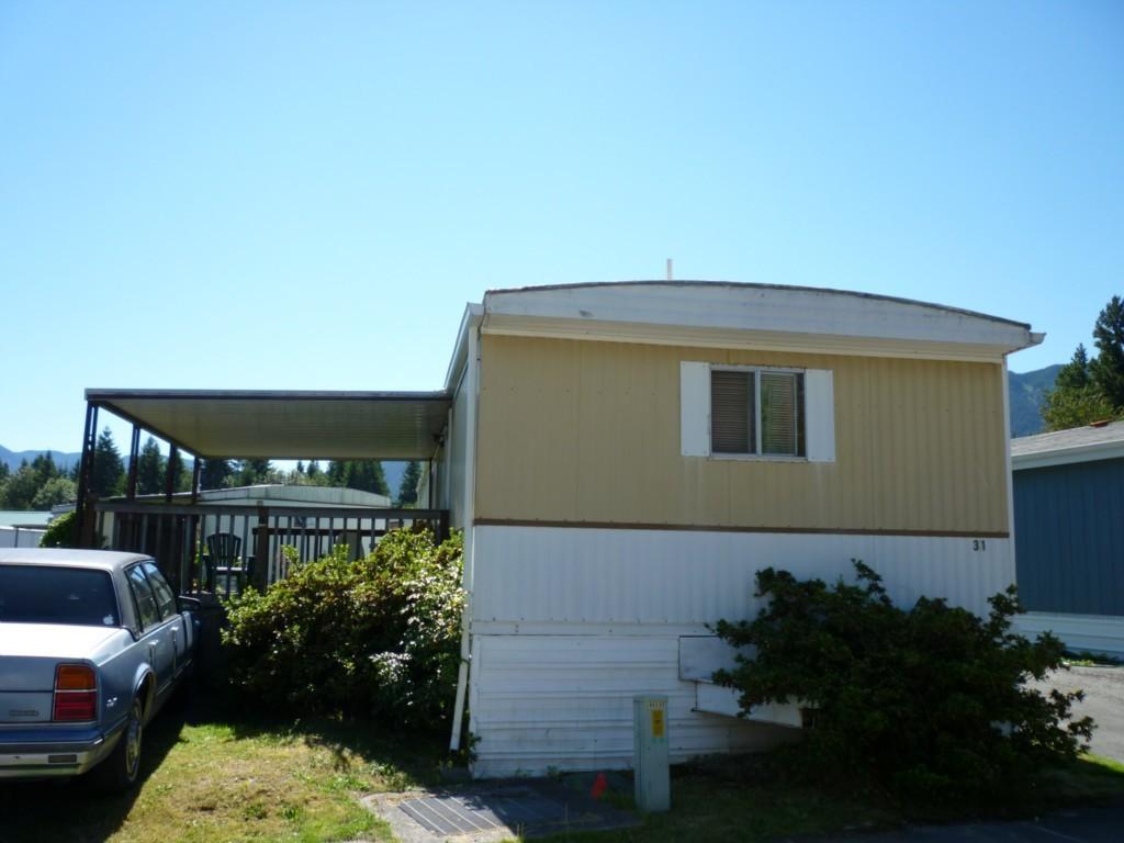43010 SE North Bend Wy, North Bend, WA 98045   MLS# 118130   Redfin