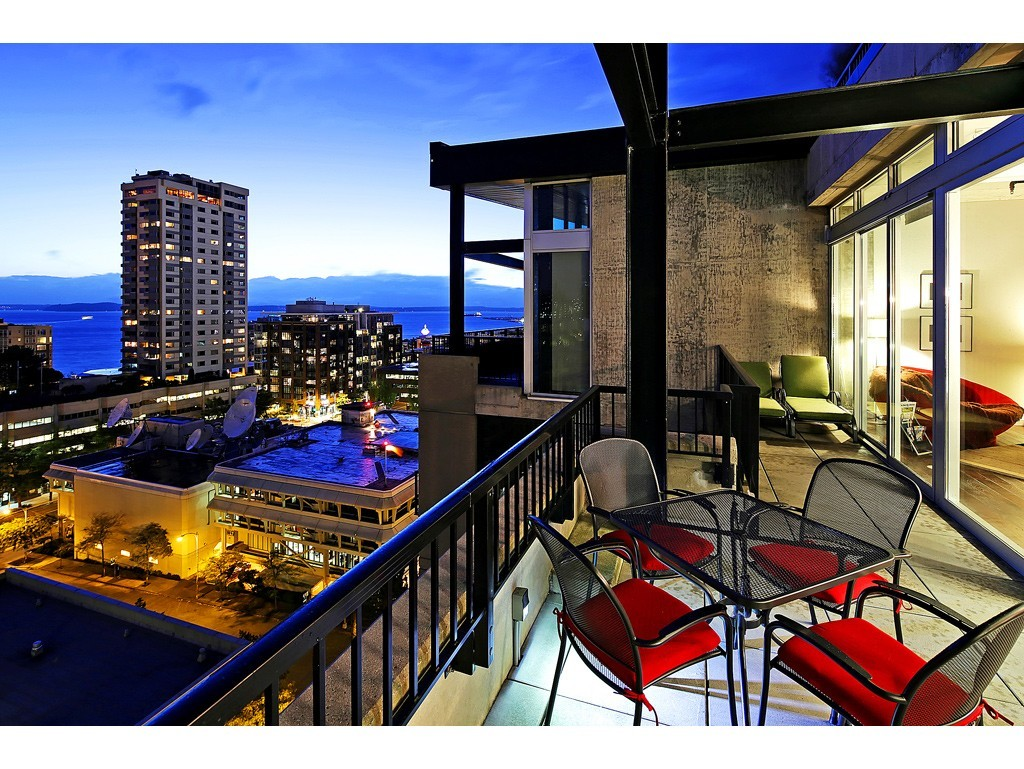 2720 3rd ave ph 6 seattle wa 98121 mls 550192 redfin for 1015 third ave 12th floor seattle wa 98104