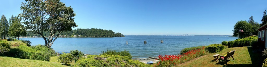 blakely island chat In lopez island wa, it is currently: 4:00 pm, june 25th 2018 ferry terminals  lopez island - 360-468-2252 san juan island - 360-378-4777 orcas island -  360-376-2134  all islands - 911 / 360-378-4151 (all other business)  chat  room.