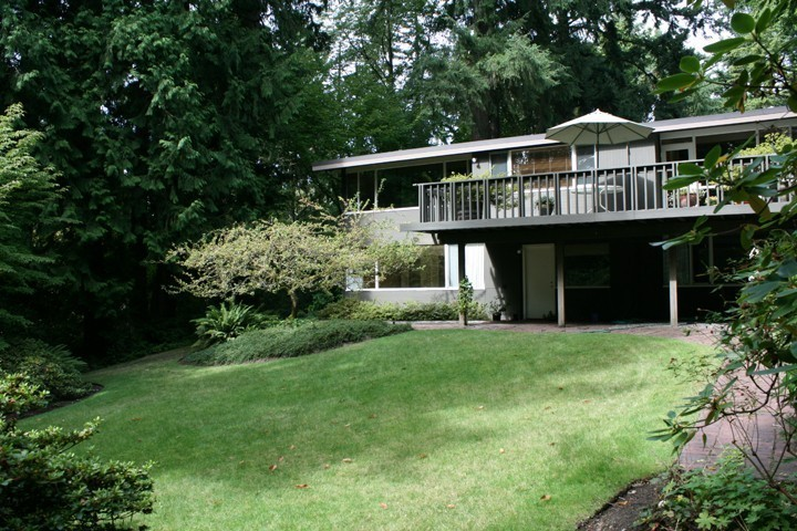 What Homes Are Available For Sales In Mercer Island