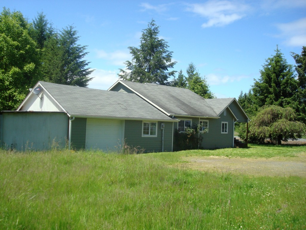 1238 us hwy 12 chehalis wa 98532 mls 518416 redfin for Detached garage cost calculator