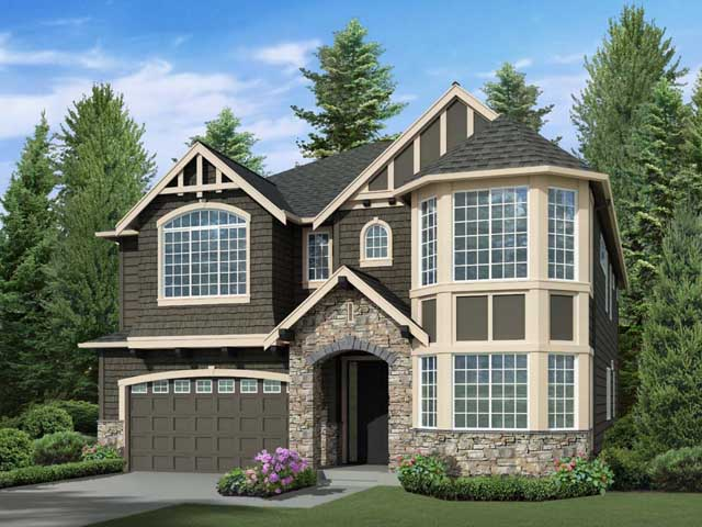 sammamish chat rooms Chat with us now  pinnacle is ideally situated on a peak in the heart of the sammamish highlands  rooms 4 beds + 3 baths.