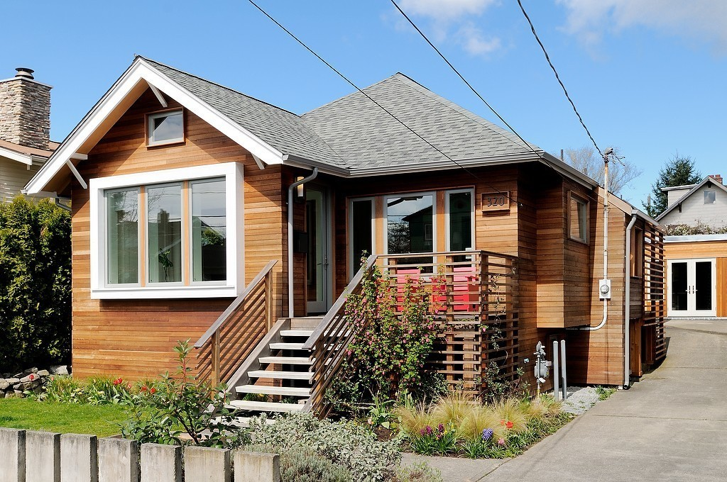 320 nw 76th st seattle wa 98117 mls 340518 redfin for Jardin 50m2 amenager