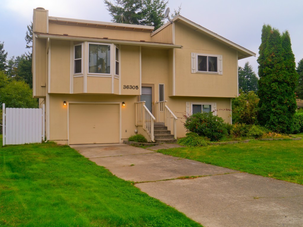36305 21st Ct S, Federal Way, WA 98003 | MLS# 291520 | Redfin