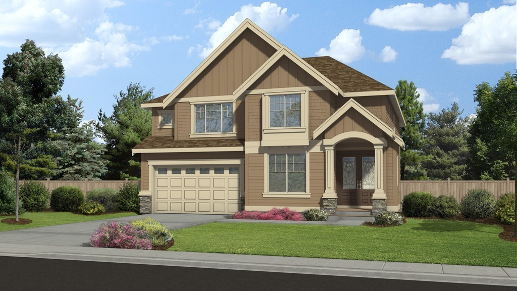 22505 se 30th st lot 20 sammamish wa 98075 mls 744522 for American classic homes sammamish