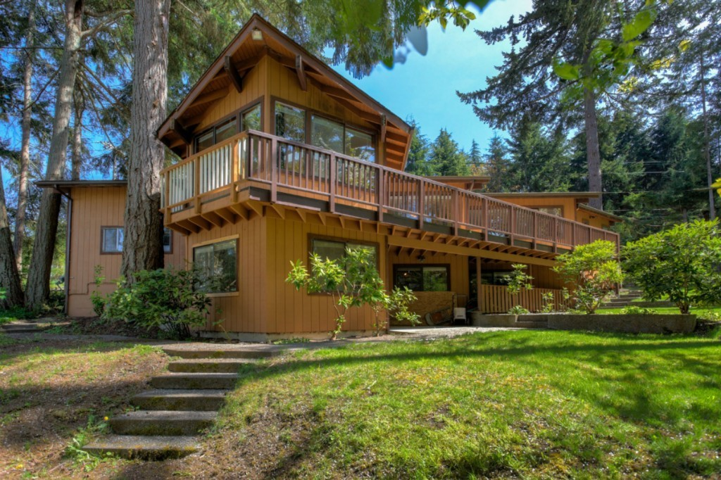Permalink to Bainbridge Island Wa Real Estate
