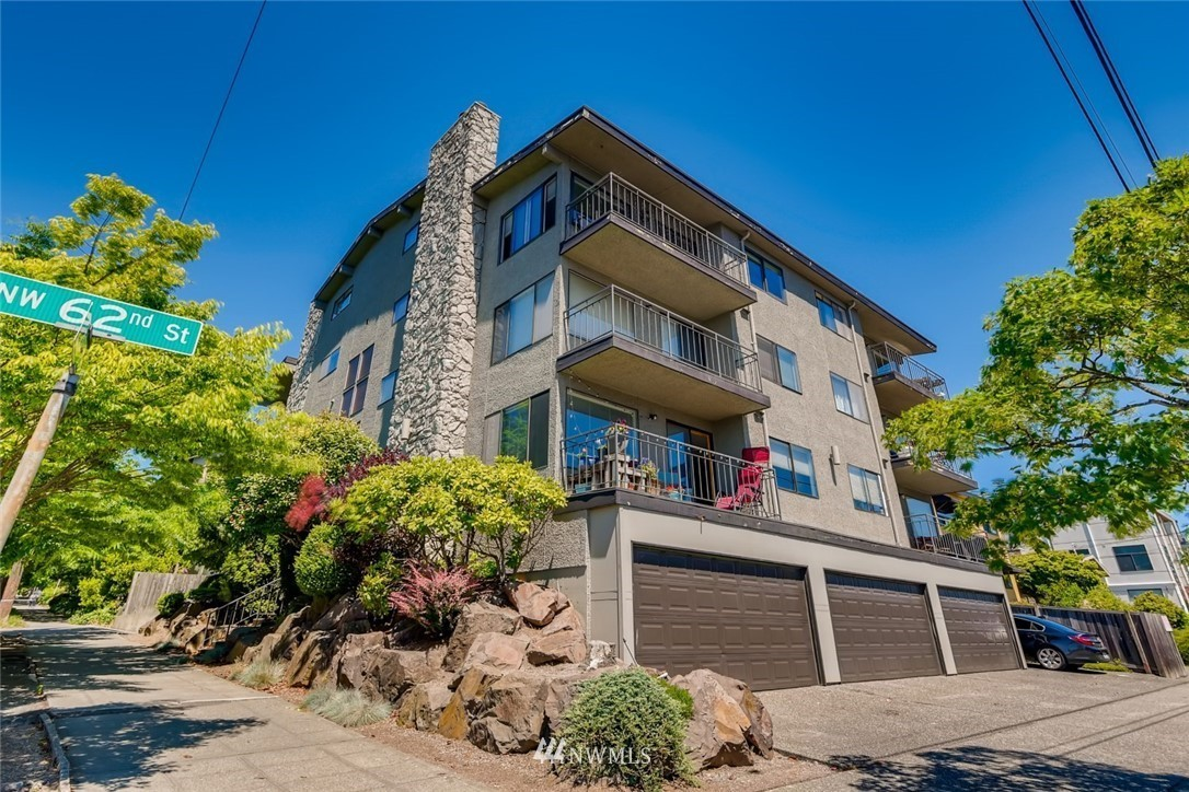 6200 24 Ave Nw 203 Seattle Wa 98107 Mls 1797586 Redfin