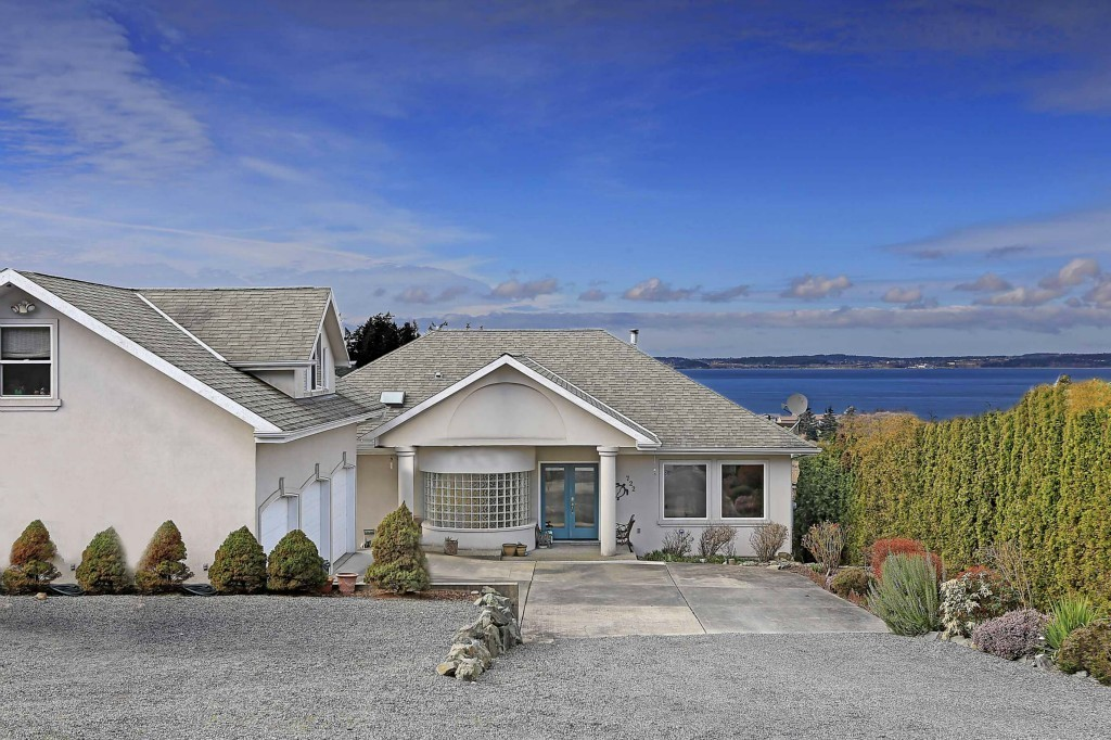 camano island chat rooms Our best hotels in camano island wa find deals, aaa/senior/aarp/military discounts, and phone #'s for cheap camano island washington hotel & motel rooms.