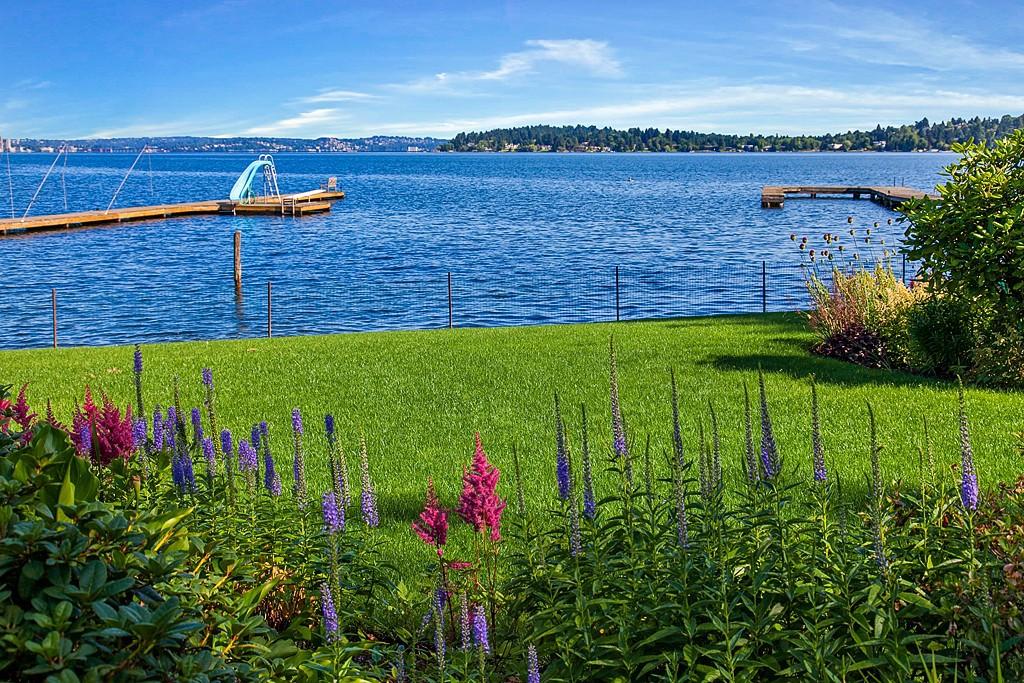 Se Th St Mercer Island Washington