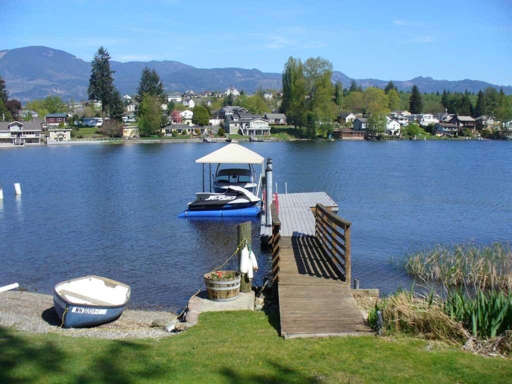 big lake chat sites Tent camping standard tent sites  electric hookup fire ring picnic table on site parking for one vehicle off season rates are: april 13th to may 21st and september 5th to october 29th.
