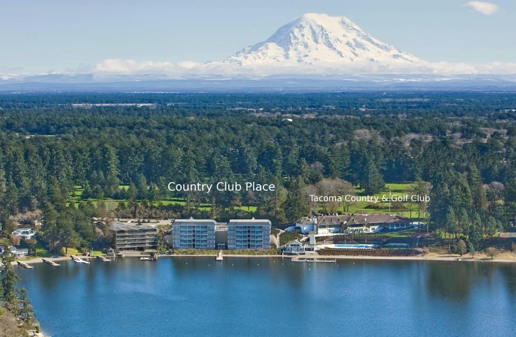 13140 Country Club Dr SW #204, Lakewood, WA 98498 - 3 beds/1 75 baths