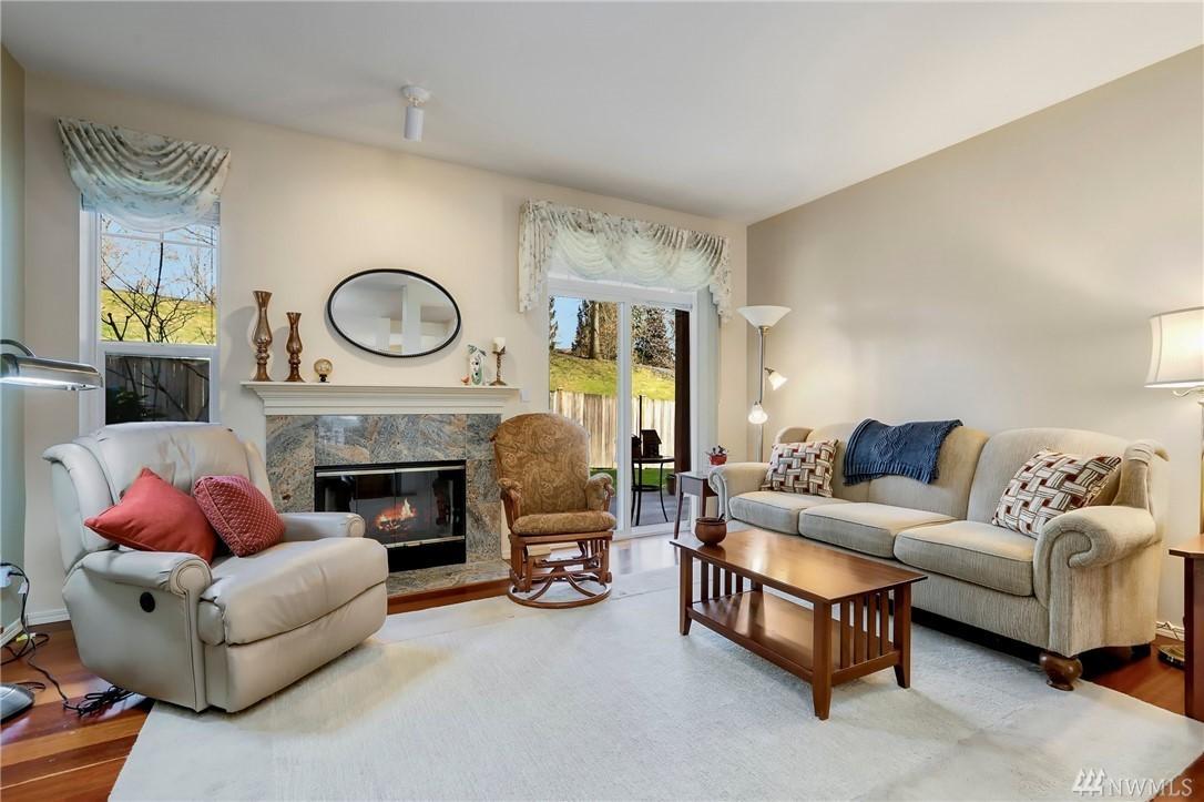 14816 29th Ave W Unit B103 Lynnwood, Mcdonald Furniture Lynnwood