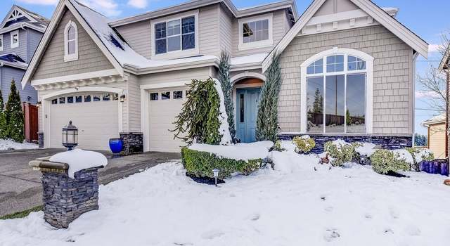 22326 39th Ave SE, Bothell, WA 98021 - 5 beds/3 25 baths