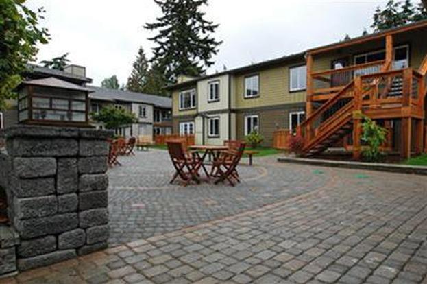 21301 48 ave w unit a104 mountlake terrace wa 98043 for 104 terrace view ave