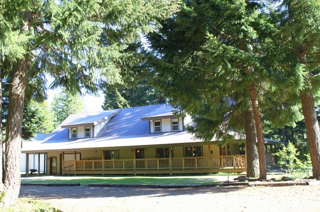 kittitas chat rooms Learn more about this single family home located at 708 kittitas st which has 3 beds, 2 baths, 2,632 square feet and has been on the market for.