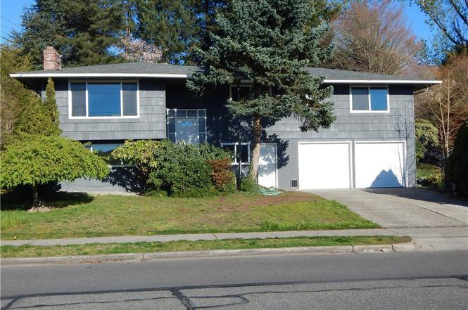 7601 S Alaska St, Tacoma, WA 98408
