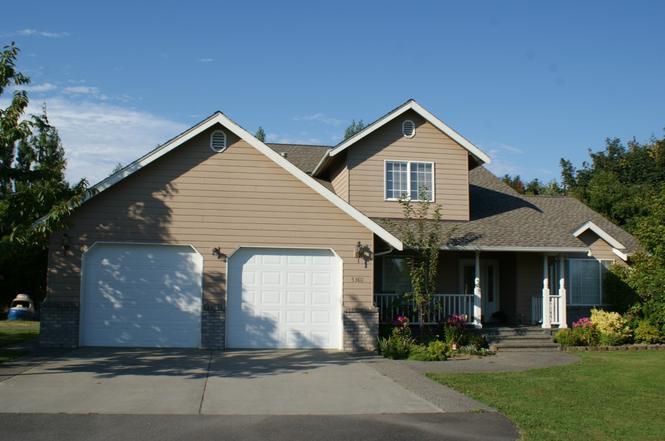 5380 Wood Crest, Bellingham, WA 98226