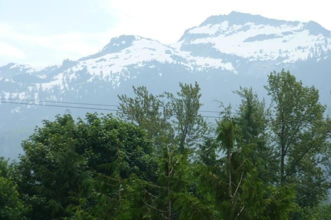 30611 mountain loop hwy granite falls wa 98252 mls 380059 redfin