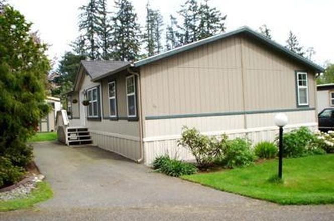 9425 56th St SE 40 Snohomish WA 98290