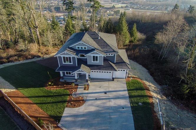 4029 Highlands Blvd, Puyallup, WA 98372 | MLS# 671125 | Redfin on detroit home, santa fe home, mercer island home, los angeles home, milwaukee home, portsmouth home, riverside home, aberdeen home,