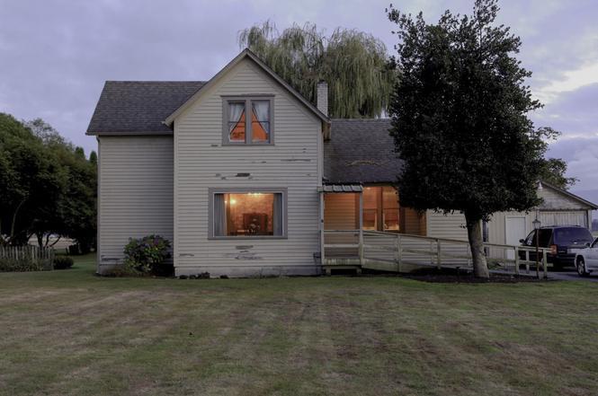18204 Skagit City Rd, Mount Vernon, WA 98273