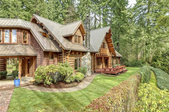 13804 252nd place se issaquah wa 98027 mls 547249. Black Bedroom Furniture Sets. Home Design Ideas
