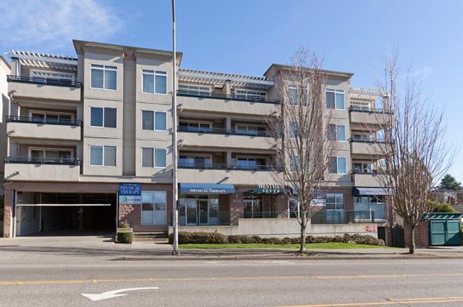 Merveilleux 8750 Greenwood Ave N Unit S401, Seattle, WA 98103