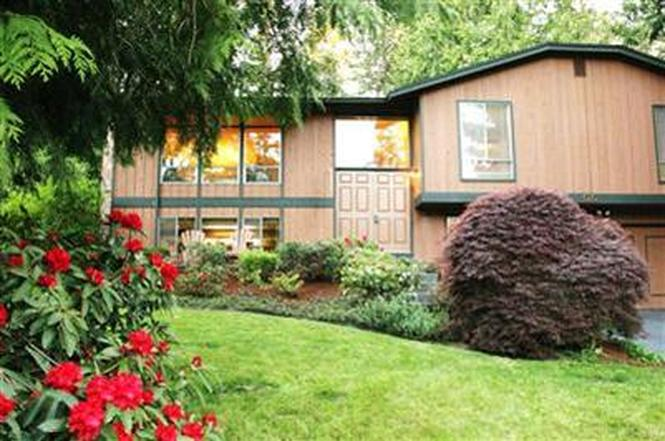 55 Sandy Ct NW, Bremerton, WA 98311 | MLS# 28085294 | Redfin