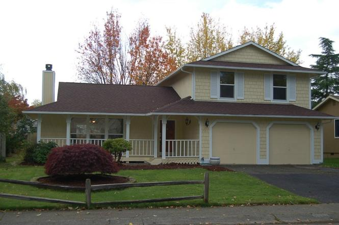 1507 SW 325th Place, Federal Way, WA 98023