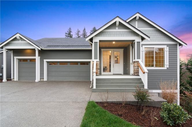 2902 Highlands Blvd, Puyallup, WA 98372 | MLS# 851307 | Redfin on detroit home, santa fe home, mercer island home, los angeles home, milwaukee home, portsmouth home, riverside home, aberdeen home,