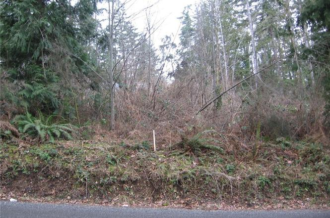 Bremerton wa 98312 mls 1082319 redfin for Septic design kitsap county