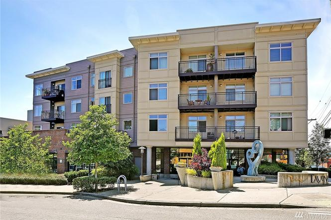 apartments wallingford seattle wa best apartment 2018