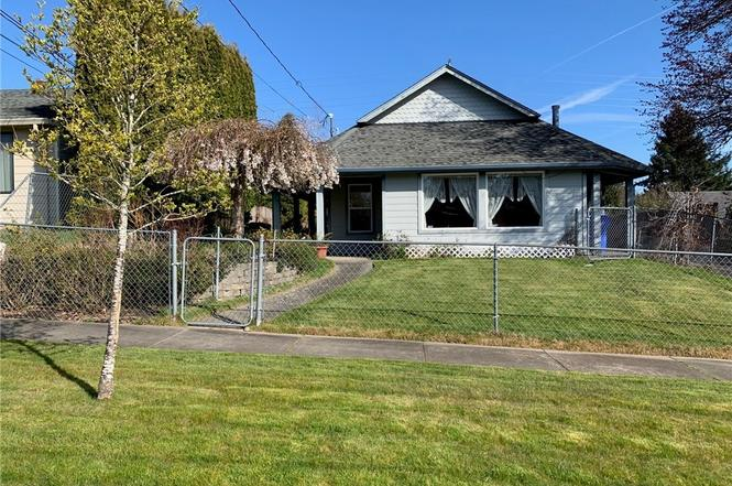 4809 N 19th St Tacoma Wa 98405 Mls 1582342 Redfin