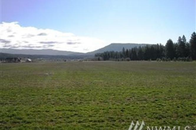 Lot B 2 Crazy Horse Lane Cle Elum Wa 98922 Mls