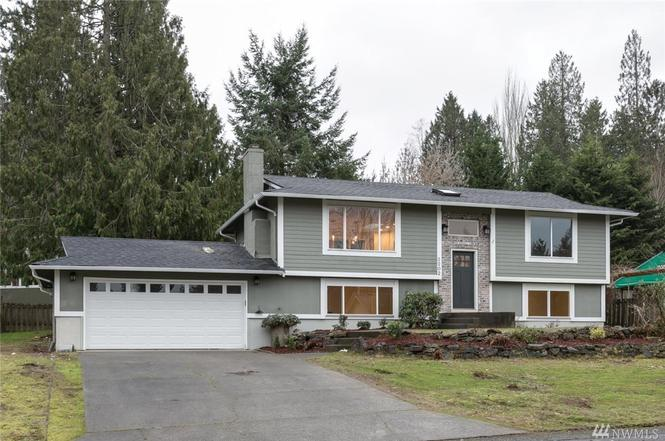 2202 31st Ave SE, Puyallup, WA 98374 | MLS# 1237374 | Redfin Puyallup Dream Homes Remodeling on portsmouth home, mercer island home, los angeles home, detroit home, riverside home, santa fe home, aberdeen home, milwaukee home,