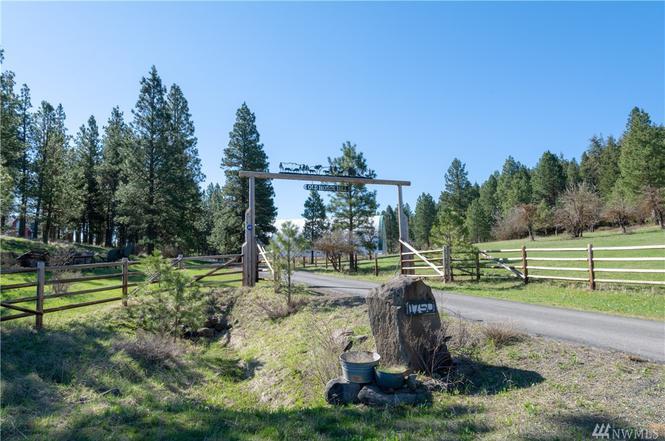 1750 Hidden Valley Rd, Cle Elum, WA 98922   MLS# 1447394 ...