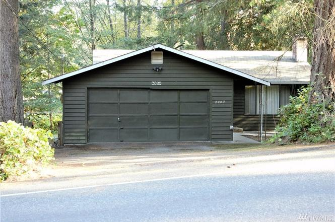 6556 Old Military Rd Ne Bremerton Wa 98311 Mls