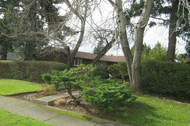 2821 2823 Pacific St, Bellingham, WA 98226