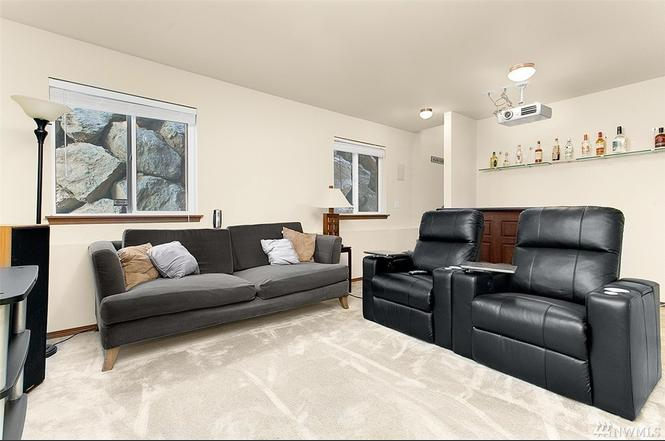 Furniture stores in lynnwood wa home design ideas and for Affordable furniture 43rd