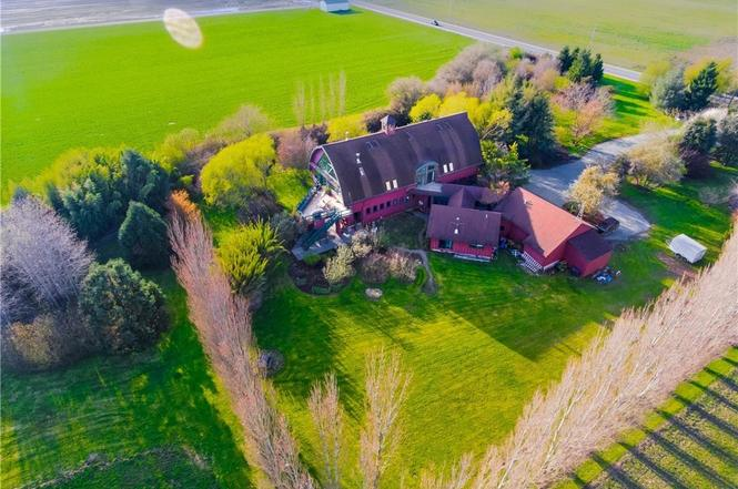 12636 Chilberg Rd, Mount Vernon, WA 98257 | MLS# 1108498 | Redfin