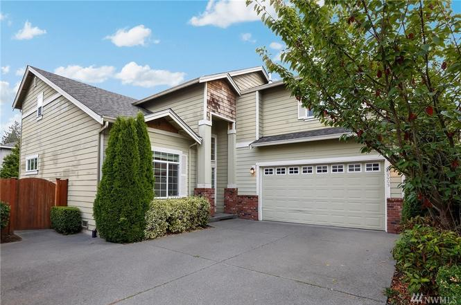 20005 9th Ave W, Lynnwood, WA 98036