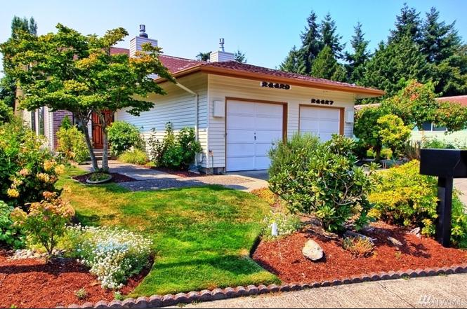 24429 9th Place S, Des Moines, WA 98198
