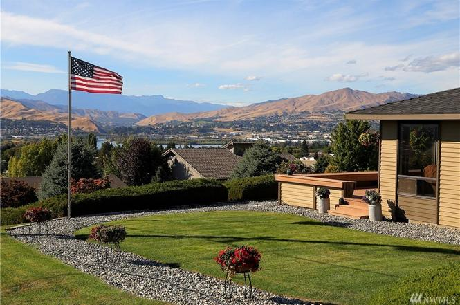 east wenatchee chat East wenatchee bench chat : are you from east wenatchee bench you are very welcome to join our weirdtowncom chat east wenatchee bench chat is the place where east wenatchee bench chatters.