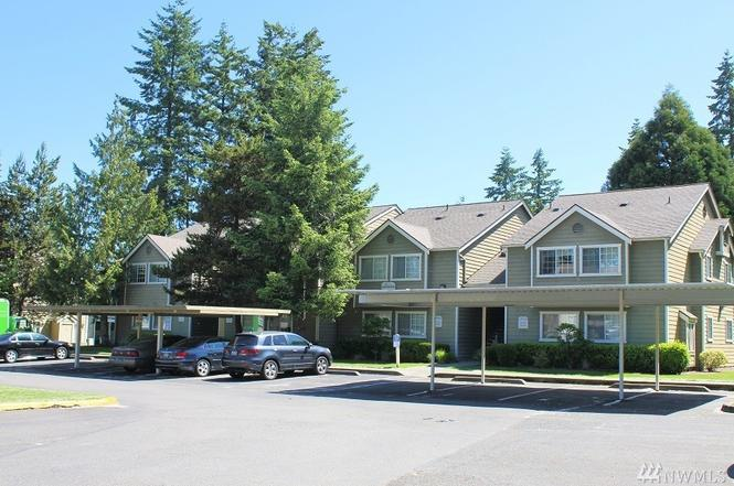 1860 S 284th Lane Unit M201 Federal Way WA 98003 & 1860 S 284th Lane Unit M201 Federal Way WA 98003 | MLS# 1137569 ...