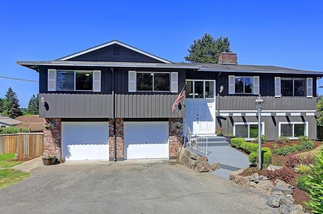 1504 Park Ave Snohomish WA 98290