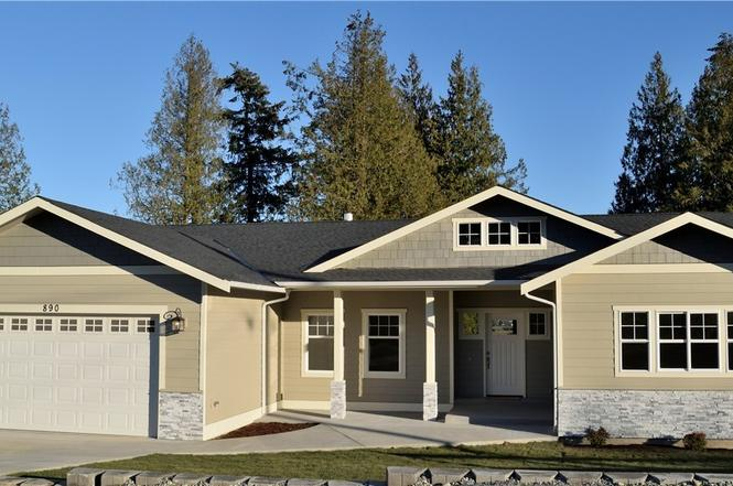 Whidbey Island Real Estate For Sale By Owner