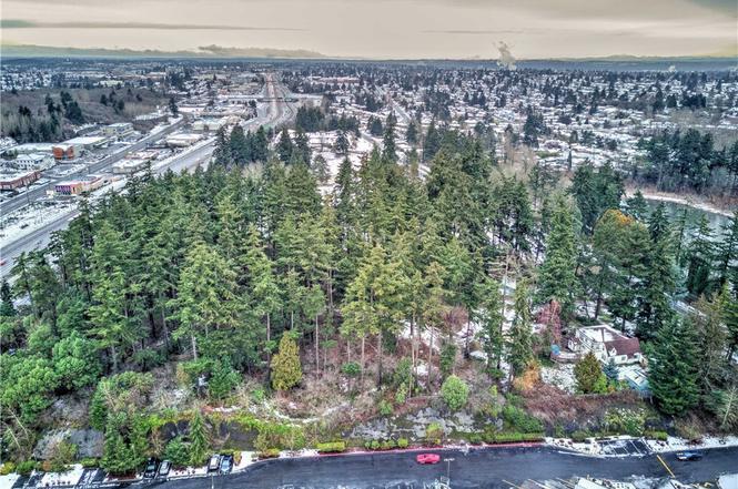 6640 S Alaska St, Tacoma, WA 98408