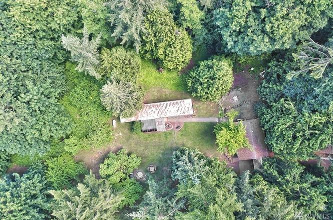 17730 Olive Ave, Stanwood, WA 98292 | MLS# 1301621 | Redfin