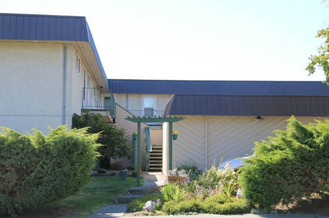 5807 Hendrickson Rd #204 Ferndale WA 98248 & 5807 Hendrickson Rd #204 Ferndale WA 98248   MLS# 746647   Redfin
